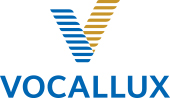 vocallus